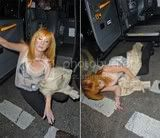 Kathy Griffin :D
